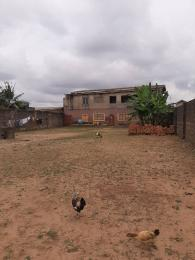 Land for sale - Abule Egba Lagos