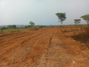 Mixed   Use Land Land for sale Isiagu  Awka South Anambra