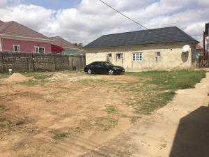 2 bedroom Mixed   Use Land Land for sale  off TradeMoore Estate Central Area Abuja