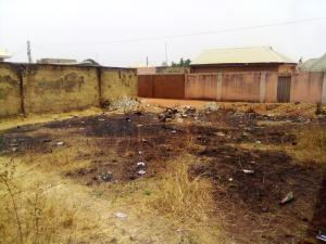 Residential Land Land for sale Marafa Estate Kaduna North Kaduna State Kaduna North Kaduna