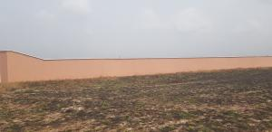 Residential Land Land for sale Brooklyn Court Estate, Okun - Imedu Village,  LaCampaigne Tropicana Ibeju-Lekki Lagos