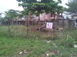 Land for sale Chief Natufe Street Bode Thomas Surulere Lagos