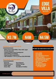 Land for sale Close to Amen Estate Eleko Ibeju-Lekki Lagos