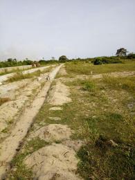 Land for sale Ibeju Lekki Lagos - 1