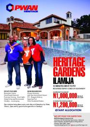 Land for sale Ilamija Iberekodo Ibeju-Lekki Lagos