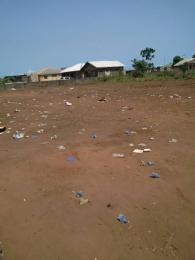 Land for sale Idiorogbo, agunfoye Ikorodu Lagos
