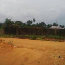 Land for sale irete Owerri Imo - 0