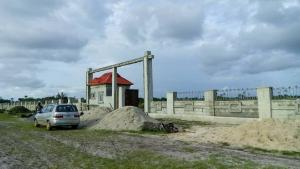 Land for sale Itamarun ibeju lekki Ibeju-Lekki Lagos
