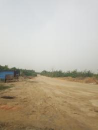 Land for sale Majidun; Ikorodu Ikorodu Lagos