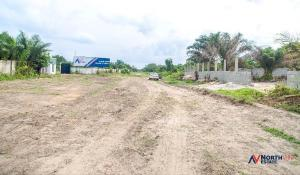 Land for sale about 15 Mins Drive from Novare Mall Ajah Off Lekki-Epe Expressway Ajah Lagos