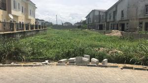 Mixed   Use Land Land for sale Pearls gardens estate off monastery road SANGO TEDO ajah Sangotedo Ajah Lagos