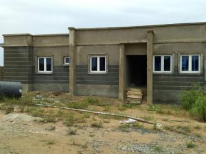 Land for sale Asese - Ibafo Sagamu Ogun