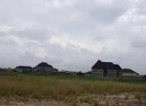 Residential Land Land for sale Adeniyi Jones Ikeja Lagos