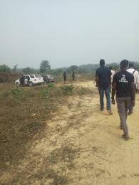 Residential Land Land for sale Epe read Epe Road Epe Lagos