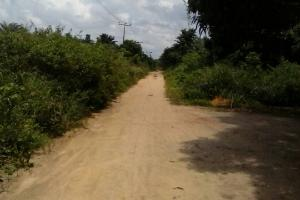 Mixed   Use Land Land for sale Egansoyindo Epe Lagos Epe Road Epe Lagos