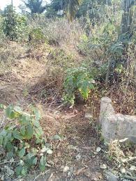 Mixed   Use Land Land for sale Amaenyi Awka Awka South Anambra