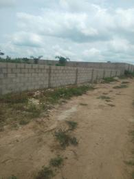 Land for sale Onibukun after winners church Ifo Ifo Ogun