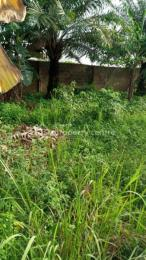Land for sale B1 Close, 7th Avenue  Festac Amuwo Odofin Lagos