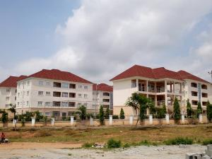 Blocks of Flats House for sale Cadastral zone Dakibiyu Abuja