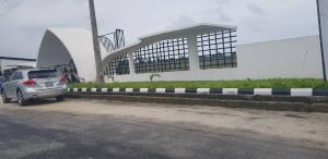 Land for sale - Abijo Ajah Lagos