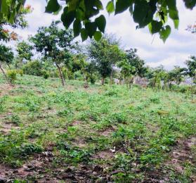Residential Land Land for sale Kuchiyako. In the neighborhood of Centenary City. Kuje Abuja