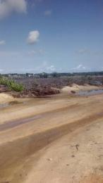 Land for sale Sowemimo Street Alaba Ojo Lagos