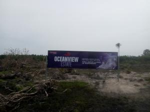 Mixed   Use Land Land for rent Free Trade Zone Ibeju-Lekki Lagos