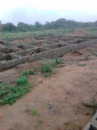 Land for sale opeji road Mawuko Abeokuta Ogun
