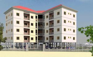 Residential Land Land for sale Coca cola  Awolowo way Ikeja Lagos