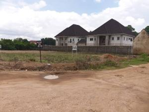 Residential Land Land for sale Jahi Mabushi Abuja