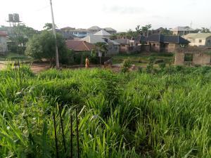 Residential Land Land for sale Oke ayo Magboro Obafemi Owode Ogun