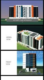 Terraced Duplex House for sale Onikoyi Osborne Foreshore Estate Ikoyi Lagos