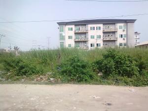 Land for rent Igbo-efon bus stop Igbo-efon Lekki Lagos - 2