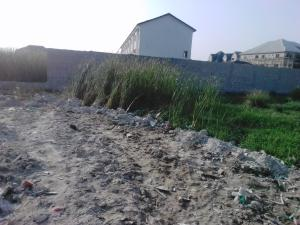 Mixed   Use Land Land for rent Ogudu Ori-oke Ogudu Ogudu Lagos