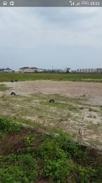 Land for rent - Old Ikoyi Ikoyi Lagos