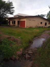 Residential Land Land for sale River Close Off Attahiru Road Ungwan Rimi Kaduna North Kaduna North Kaduna
