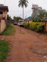 Residential Land Land for sale River Close Off Attahiru Road Ungwan Rimi Kaduna North Kaduna North Kaduna