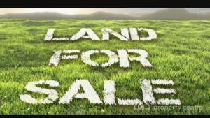 Land for sale Femi Pedro  Parkview Estate Ikoyi Lagos