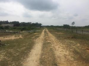 Mixed   Use Land Land for sale Ikorodu  Ojota Ojota Lagos