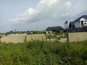 Residential Land Land for sale Unizik permanent site, Amansea, Awka Anambra state  Awka North Anambra