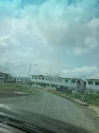 Land for sale wawaa Arepo Arepo Ogun