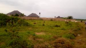Land for sale Agbada4 Rupkpokwu Port Harcourt Rivers