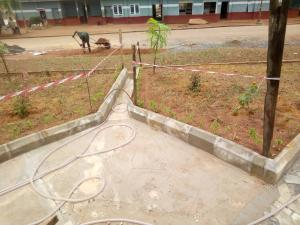Commercial Property for sale Jabi Abuja