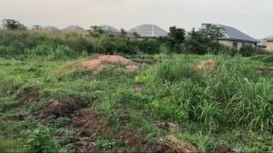 Mixed   Use Land Land for sale Simawa  Mowe Obafemi Owode Ogun