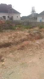 Residential Land Land for sale Jabi extension Jabi Abuja