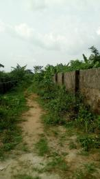 1 bedroom mini flat  Land for sale opposite sars office Rupkpokwu Port Harcourt Rivers - 0