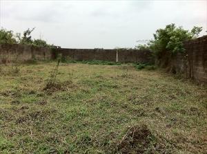 Residential Land Land for sale ABIJO GRA Abijo Ajah Lagos