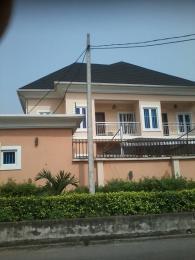 5 bedroom House for sale Ogudu G.R.A Ogudu GRA Ogudu Lagos