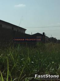 2 bedroom Land for sale forhtright gardens Arepo Arepo Ogun