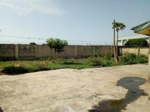 Commercial Property for sale Mararaba, Abuja-Keffi expressway Mararaba Abuja